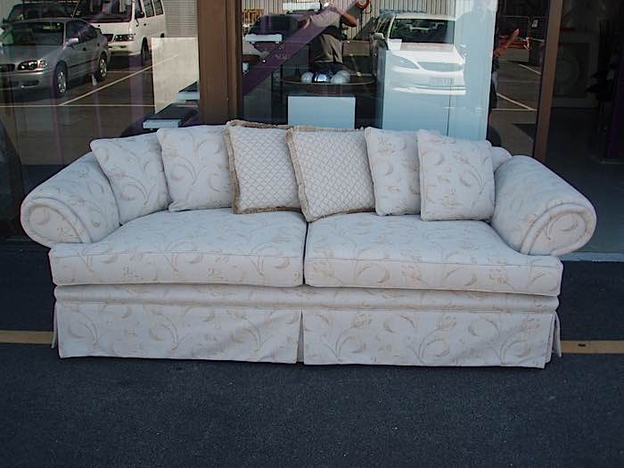 Lounges Pacific Furniture Design Upholstery
