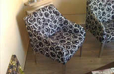 Arm-Chair-HP-Image
