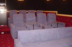 Home-Theatre-HP-Image