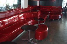 hp-clubs-bars