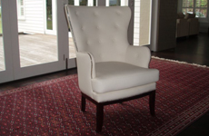 hp-wing-chairs