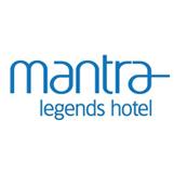 Mantra Legends