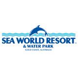 Seaworld Resort & Waterpark