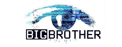 big-bro-label