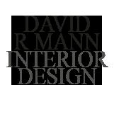 David R Mann Interior Design