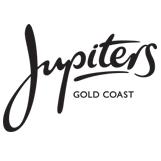 Conrad Jupiters