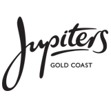 Conrad Jupiters