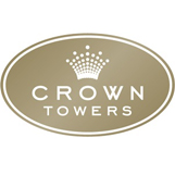 Crown Towers