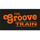 Groove Train Stores
