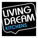 Living Dream Kitchens