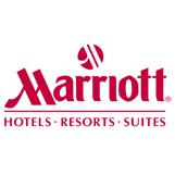 Marriot Hotels
