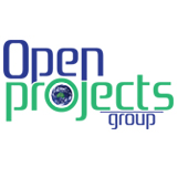 Open Projects