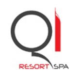 Q1 Hotel