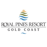 Royal Pines Resort
