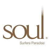 Soul Surfers Paradise