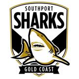 Southport Sharks