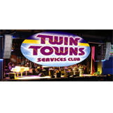 Twin Towns Services Club