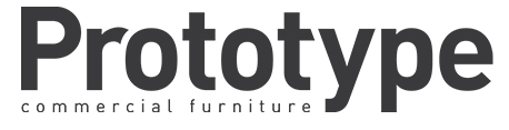 Prototype Furniture
