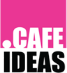 cafe-ideas-logo