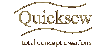 quicksew
