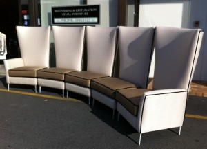 Pacific Furniture Design - Big Brother 2013