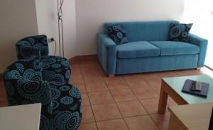 Pacific Furniture Design - Mariner Shores