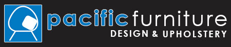 Pacific Furniture Design & Upholstery