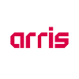 Arris Projects