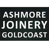 Ashmore Joinery