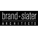 Brand & Slater