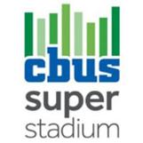 CBUS Stadium