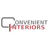 Convenient Interiors