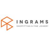 Ingrams Australia