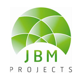 JBM Projects
